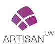 logo_Artisan110