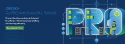 kit extra tool