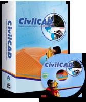 caja_civilcad21