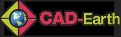 logo-cad-earth