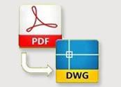 PDF2DWG_2.jpg