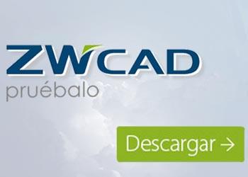 descargar ZWCAD