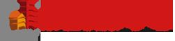 logo_bimexpo