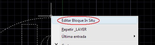 editar bloque in situ
