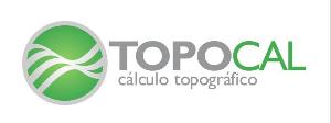 TopoCal.com