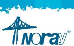 Noray